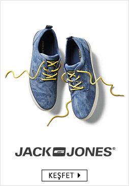 jack-jones-ayakkabi?mcf=921
