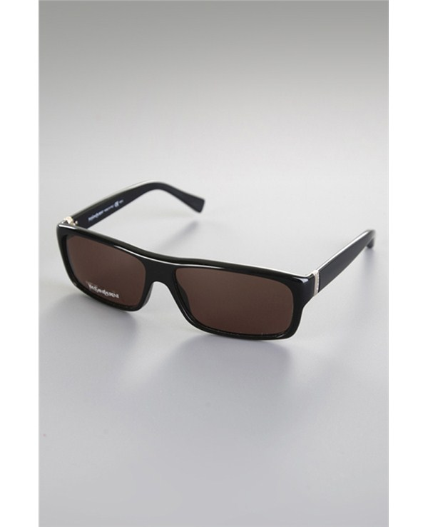 Yves Saint Laurent Gözlük Ysl 2309 807nr