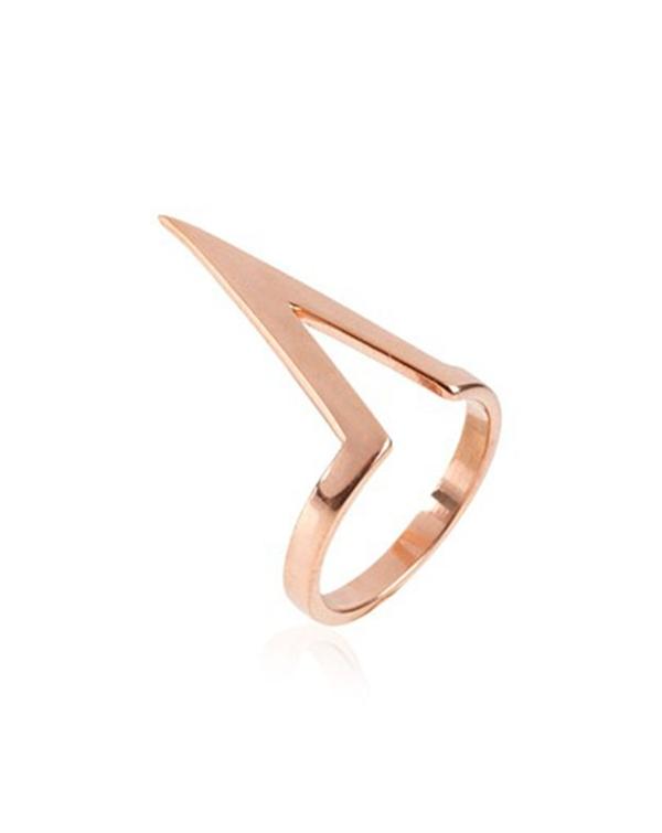 by-gg-küçük-sivri-eklem-yüzüğü