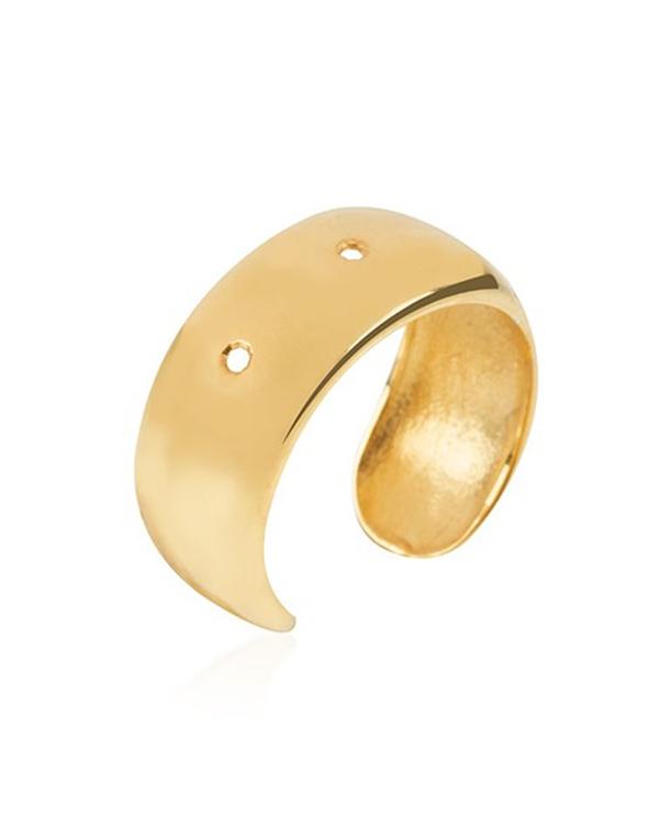 by-gg-delikli-ince-eklem-yüzüğü