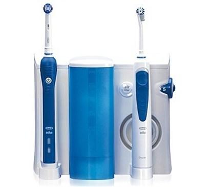 Braun Oral-B OC20.535 Professional Care Diş Fırçası
