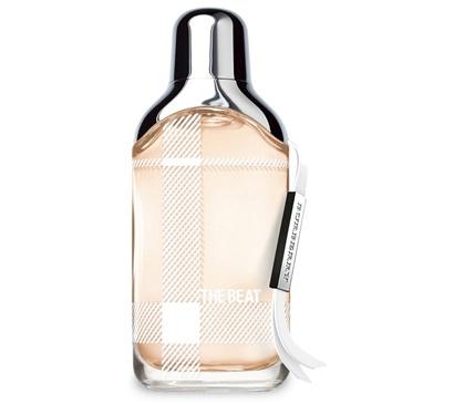 Burberry The Beat Women Bayan Parfüm