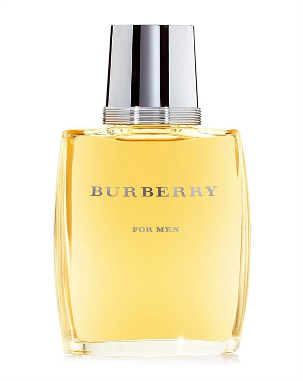 Burberry Classic For Men 100 ml EDT Erkek Parfüm
