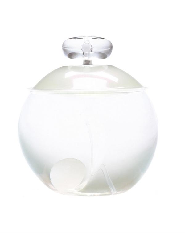Cacharel Noa 100 ml EDT Bayan Parfüm