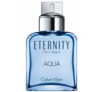 Calvin Klein Eternity Aqua For Men Erkek Parfüm