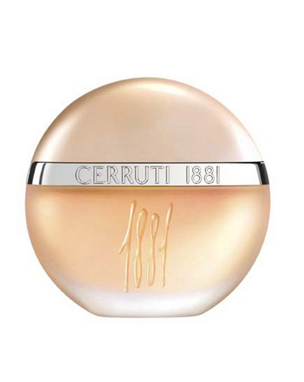 Cerruti 1881 Pour Femme 100 ml EDT Bayan Parfüm