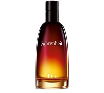 Dior Fahrenheit Vapo Erkek Parfüm