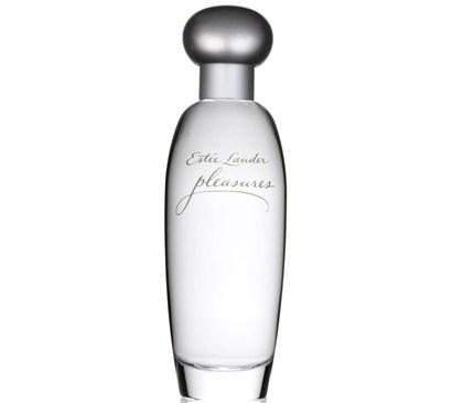 Estee Lauder Pleasures Bayan Parfüm