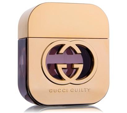 Gucci Guilty Intense Bayan Parfüm
