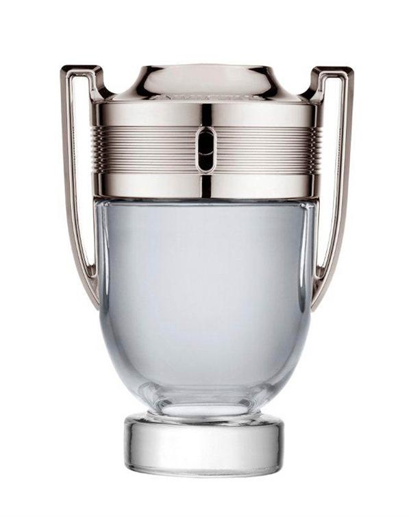 paco-rabanne-ınvictus-100ml-edt-erkek-parfüm