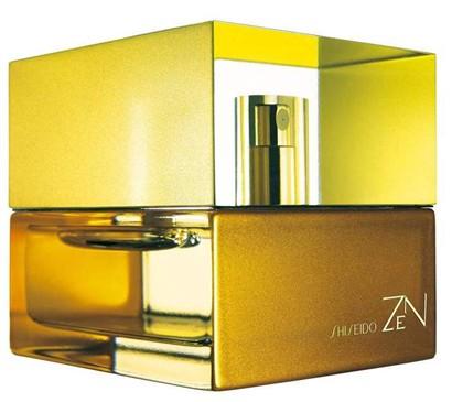 Shiseido Zen Bayan Parfüm